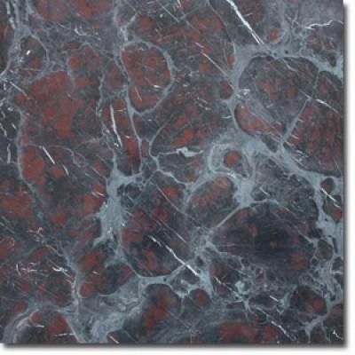 Nero Africano Marble