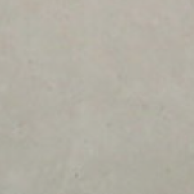 Aurora Cream Limestone