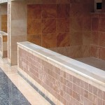 bardiglio-merali-marble-flooring