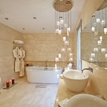 bellagio-cream-limestone-vein-cut-flooring-wall-cladding-vanity