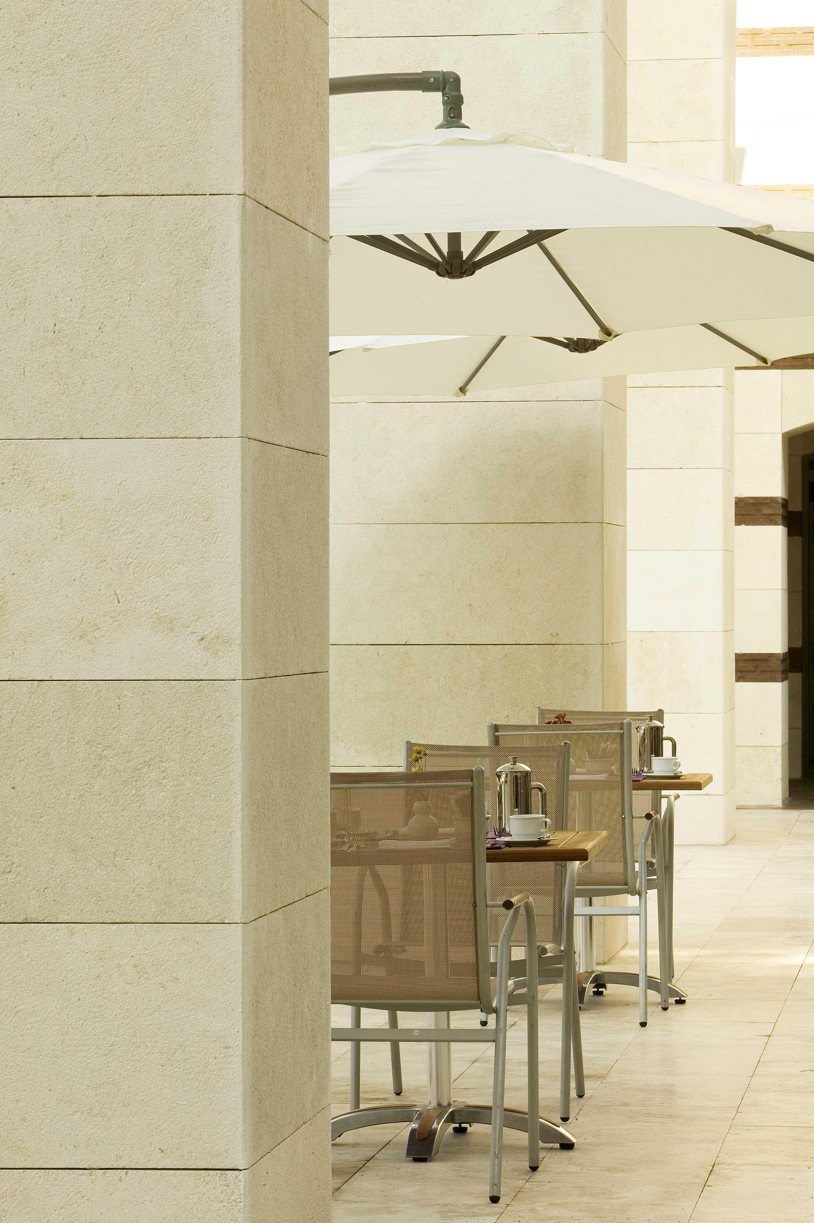 Bellagio Cream Marble Code Impex Premium Natural Stone