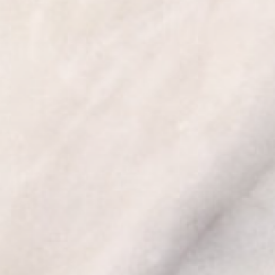 Bianco Meditteranean Marble