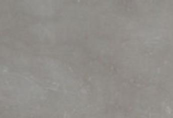 Botticino Classic Marble