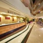 botticino-classic-marble-flooring (2)