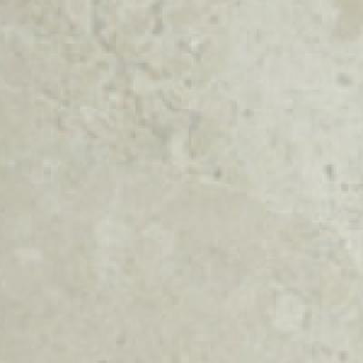 Botticino Fioritti Marble