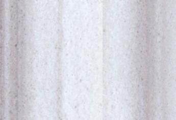 Chinchilla Mink Marble