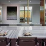 chinchilla-mink-marble-countertop