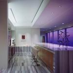 chinchilla-mink-marble-royal-bank-installation