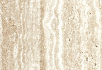 Classic Roman Travertine