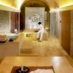 classic-roman-travertine-cross-cut-and-noce-travertine-interior-flooring