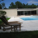 classic-roman-travertine-pool-flooring