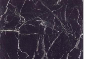 Dark Evergreen Marble
