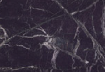 Dark Evergreen Marble
