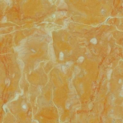 Giallo Fantasia Marble