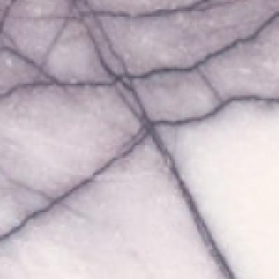 Indigo Dream Marble