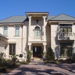 ivory-classic-travertine-residential-cladding