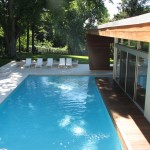 ivory-classic-travertine-veincut-pool-deck
