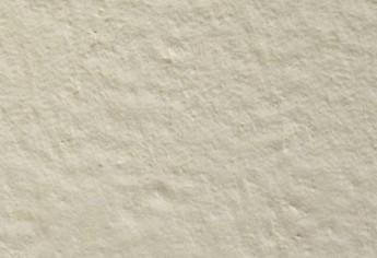 Izmira Cream Limestone