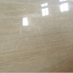 light-beige-travertine-vein-cut-wideshot