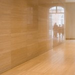 light-beige-vein-cut-travertine-interior-flooring-and-wall-cladding3