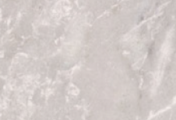 Marina Grey Light Marble