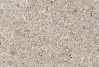 Mocca Limestone