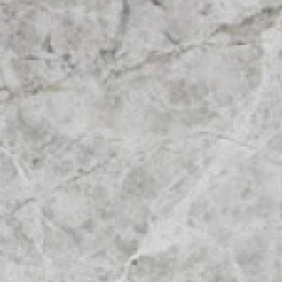 Naples Grey Limestone