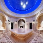 nouva-cream-marble-floor-and-belly-stone