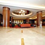 nouva-cream-marble-flooring