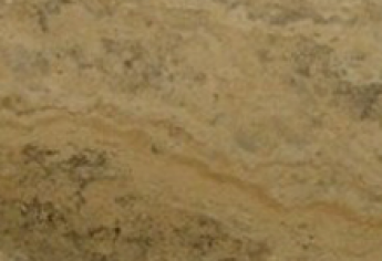 Phily Silver Travertine