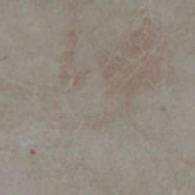 Rosa Anatolia Marble