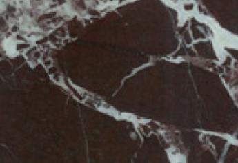 Rosso Levante Marble