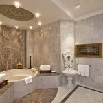 salome-marble-feature-wall-and-tub-teck-and-flooring-bianco-mediterranean-walls-and-rest
