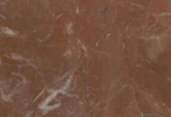 Spice Brown Marble