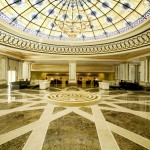 spider-dark-and-nouva-cream-marble-interior-flooring2