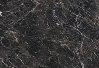 Marble Supplier Flooring Tile Slabs Backsplash