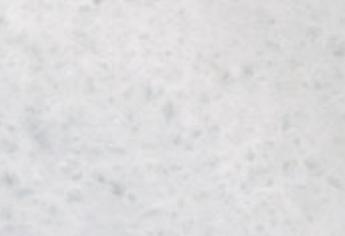 Spill White Marble