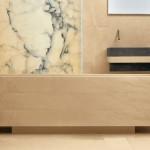 truffle-cream-onyx-mocha-cream-limestone-bathroom