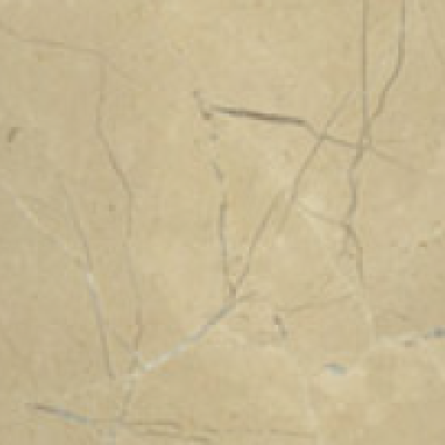 Turkish Crema Marfil Marble