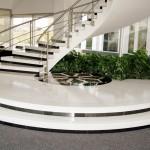 white-frost-dolomite-flooring-2
