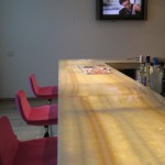white-onyx-bar-top-surface